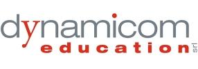 logo-Dynamicom Education S.r.l.